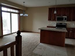 1 bedroom apartments for rent in eau claire wi waterford residential apartments rentals eau claire wi