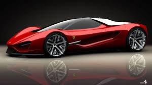 future ferrari models 87 entries in car wallpapers hd full size group