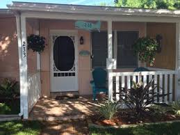 Cocoa Beach Cottage Rentals by Cocoa Beach Fl Usa Vacation Rentals Rentbyowner Com