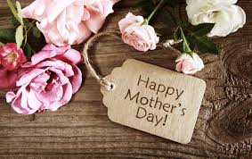 s day delivery francis bea best mothers day delivery gifts