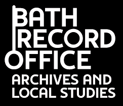 Record by Bath Record Office U2013 Welcome To The Bath Record Office