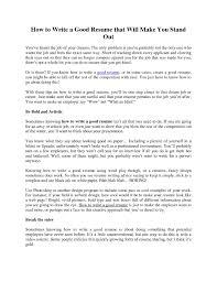 Tips For Making A Resume Download Resume Building Tips Haadyaooverbayresort Com