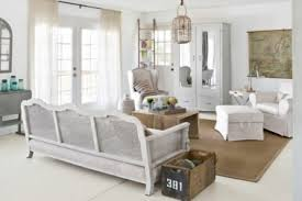 shabby chic wohnzimmer 49 shabby chic country cottage decorating casa con decoracin