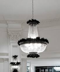 Chandelier Designers 235 Best Lamps Images On Pinterest