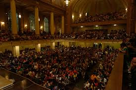 halloween show yale symphony orchestra 2012 halloween show yale symphony orchestra