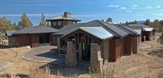 in law suite house plans u2013 architecturalhouseplans com