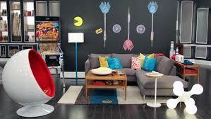 fun decor ideas alluring fun family room small room in home tips decorating ideas