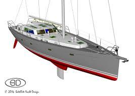 yacht design satellite yacht design designs