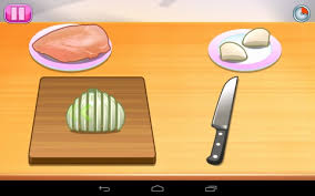 meilleur ecole de cuisine de jeu de cuisine élégant photos école de cuisine de jeux