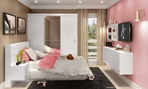 kleine schlafzimmer gestalten kleine schlafzimmer ideen kleines schlafzimmer einrichten 25 ideen
