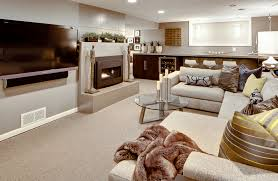 remodeling room ideas basement decorating ideas that expand your space