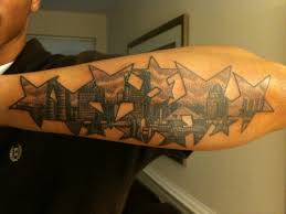 downtown baltimore u2013 tattoo picture at checkoutmyink com