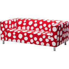 Red Loveseat Ikea 67 Best Ikea Images On Pinterest Ikea Ideas Kids Locker And