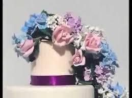 Wedding Cake Las Vegas Wedding Cakes Las Vegas Gum Paste Cake Sprays And Toppers Faux