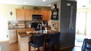 listing 919 39 1 2 avenue w west fargo nd mls 17 5855