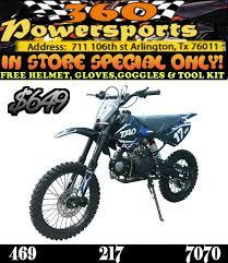 kids motocross bikes sale taotao db17 dirt bike sale price 649 00 dirt bikes pit bikes