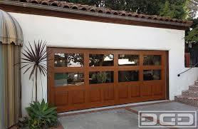 Garage Door Conversion To Patio Door Garage Conversion Ideas Houzz