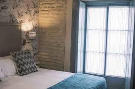 chambre hote espagne alfonso xiii hotel espagne kuoni chambre hote seville hajra me