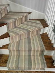 rug runners contemporary striped contemporary stair runners decorative contemporary stair