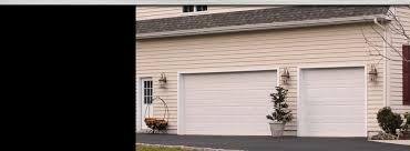 Overhead Door Huntsville Al Ask Me Inc Garage Doors And Door Openers Whitehouse Station Nj