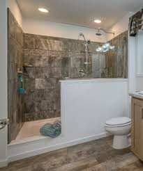 Interior Modular Homes by Showers Tubs Modular Homes By Manorwood Homes An Affiliate Of