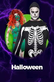 Potts Halloween Costume Fancy Dress Costumes U0026 Accessories Smiffys