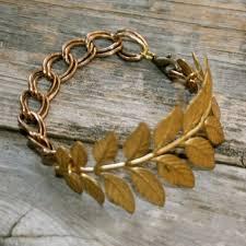 leaf wrap bracelet images 1051 best arm candy images ladies accessories jpg