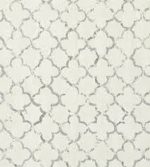 trellis design wallpaper glamorous best 25 trellis wallpaper