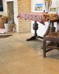 25 best flagstone flooring ideas on flooring
