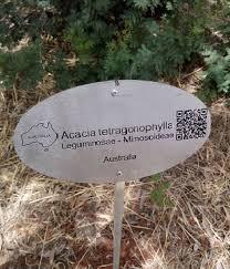 outdoor memorial plaques memorial bench plaques weather resistant plaque direct