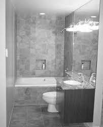 design ideas for a small bathroom bathroom dazzling vanity gray ceramics top undermount sink big