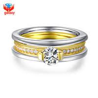 Wedding Ring Price by Galaxy Wedding Ring Price Comparison Buy Cheapest Galaxy Wedding