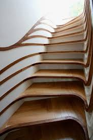 9 best drinnen images on pinterest stair design staircase