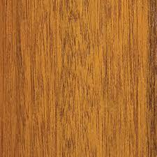 clopay wood garage doors clopay 4 in x 3 in wood garage door sample in meranti with