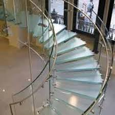ms staircases manufacturer from mumbai