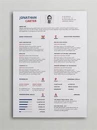 free modern resume templates psd free modern resume templates for word 92 images modern