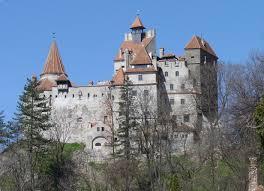bran castle and rasnov fortress brasov day tours