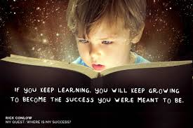 leonardo da vinci quote about learning the 7 leonardo da vinci success secrets rick conlow pulse