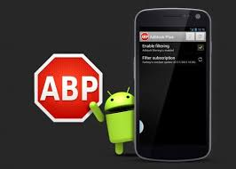 adblock plus android apk adblock plus 1 3 mod apk for android talha webz