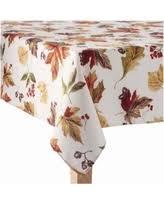 new deals on autumn tablecloths