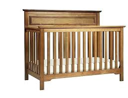 Davinci Emily 4 In 1 Convertible Crib With Toddler Rail Baby Cribs Autumn 4 In 1 Convertible Crib Da Vinci Recall List Carum