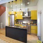 free online kitchen design tool for mac kichen ideas architect cabinet island with cooktop free kitchen