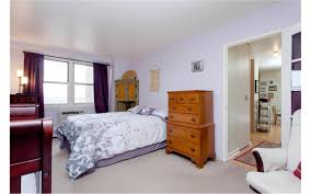 condo for sale at 1655 flatbush ave c1204 new york ny 11210 2 bedroom co op for sale in flatlands brooklyn new york 11210