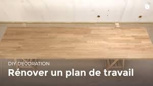 renovation plan de travail cuisine carrel renover plan de travail carrel gallery of plan de travail carre