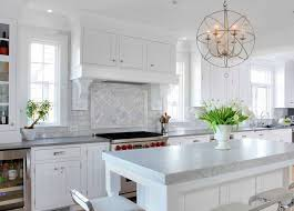 how to design a kitchen remodel with free software how to a stress free kitchen remodel