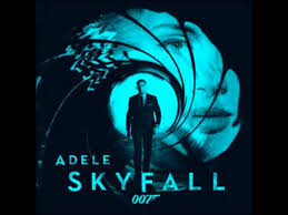 download mp3 lovesong by adele adele skyfall instrumental free mp3 download youtube