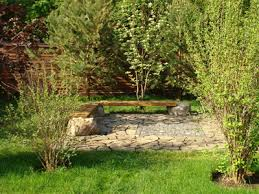 11 feng shui garden design tips backyard landscaping ideas