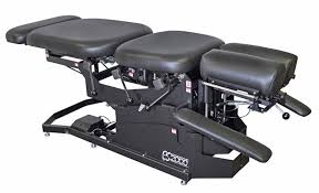chiropractic roller table for sale es2000 adjusting table genii es9300 phs chiropractic