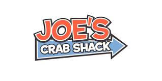 coupons for joe s crab shack 50 joe s crab shack coupons joe s crab shack deals daily