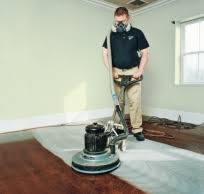 how to refinish wood floors us weekly report for homeowners